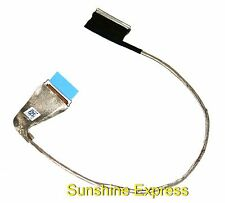 New Genuine OEM Dell DP8RH LVDs Cable for Alienware M15x Laptop