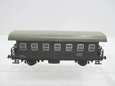 MES-41443 Kleinbahn H0 Personenwagen ÖBB 37096 sehr guter Zustand,
