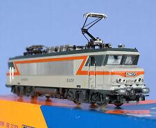 Roco 04194S (1) Locomotive électrique Type BB-22201 de la SNCF