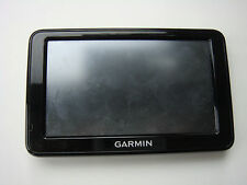 Garmin Nuvi 50 navigatore satellitare UK & IRL