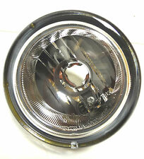 Suzuki SX4 GY 2006- front bumper LEFT fog lamp lights *NEW* (LH)
