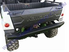 Kawasaki Teryx -2 (800 cc) Rear Bumper P/N 13227 Fits: T2, Kawasaki Teryx2
