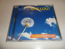 CD  DJ Free E - Best chillout