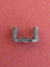 CADIAN HEAVY WEAPONS SQUAD WEAPON HANDLE / TRIGGER  - Bits 40K