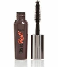 Benefit They're Real Black Mascara for Length & Volume Deluxe Mini 0.1 oz