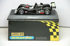 SCALEXTRIC RANGE PRESENTATION 2002 CADILLAC NORTHSTAR NO 262 OF 300