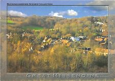 BT17962 great missenden from frith hill  uk