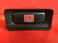 HONDA CIVIC EG3 COMMANDE BOUTON WARNING