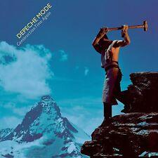Depeche Mode - Construction Time Again (180g, 1LP Vinyl) Mute, NEU+OVP!