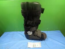 Range of Motion (ROM) Air Boot Walking Cast