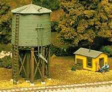 HO scale Water Tower kit Atlas HO 703
