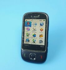 Huawei Tap U7519 T-Mobile TouchScreen Cell Phone