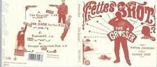 CD--FETTES BROT -- --- THE GROSSER