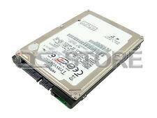 "Hitachi 9.5mm 2.5"" 40GB 5400rpm 8MB Laptop SATA HDD Hard Disk Drive Laptop Noteb"