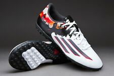 ADIDAS Messi 10.3 Men Astro Indoor Turf Artificial Grass Football  Soccer Size11