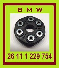 BMW 3er E46 330d M57Hardyscheibe für Kardanwelle Gelenkscheibe 26111229754