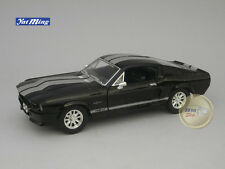 p Shelby Eleanor GT 500 (1967) Black - Yat Ming - 1:24 - YA24206BK /p