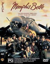 Memphis Belle (DVD, 2000)