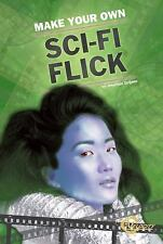 Make Your Own Sci-Fi Flick (Make Your Movie)