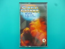 "GLORIA GAYNOR  "" NEVER CAN SAY GOODBYE "" CASSETTE"