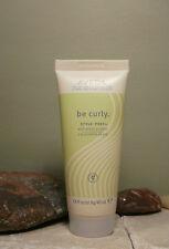 Aveda Be Curly Style Prep w/ Wheat Protein 1.4 oz Travel Size New Free Ship SALE