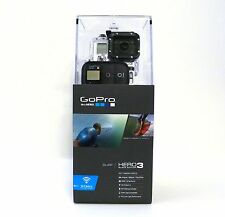 GoPro HERO3 Black: Surf Edition - Wi-Fi Remote Included... NEW!