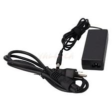 Charger for Compaq Presario CQ40 CQ45 CQ50 CQ60 CQ60-210US CQ61 CQ70 AC Adapter