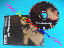 CD singolo Tori Amos Raspberry Swirl AT0045CD EUROPE 1998 no mc lp vhs dvd(S29)