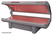 Collagen Beds Red Light Therapy Skin and Body Rejuvination
