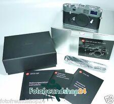Leica MP 0.72 LHSA Martello Tone 10312 SPECIALE EDITION 1968-2003 con imballo originale