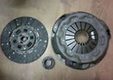 Ford Transit Bus Box Chassis V_ _ T_ _ 2.4 2.5 D 3 Pc Clutch Kit 1977 To 1991