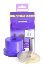 Powerflex Poly BMW E46 3 SERIES 99-06 Rear Diff Rear Bush PFR5-4626