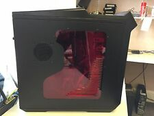 Used Desktop PC i5-650 4GB RAM