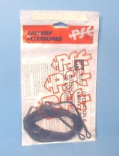 "New PSE Factory Replacement Buss Cable Set - 38"" - PSE Tune / Part #3289"