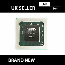 Brand New nVidia G92-700-A2 Graphics Chip Chipset BGA GPU