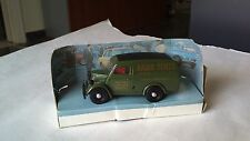 MATCHBOX DINKY FORD E83W 10 CWT VAN DY-4