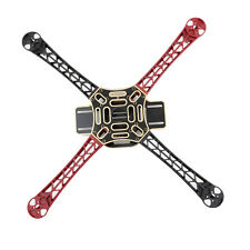 F450 HJ450 DJI Quadcopter Kit Frame Multi-Copter Suitable For MWC MK KK R+BK