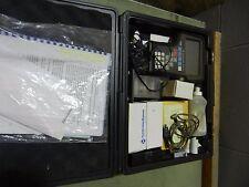 Krautkramer Branson DMS Thickless Tester Ultrasonic 2057WVS