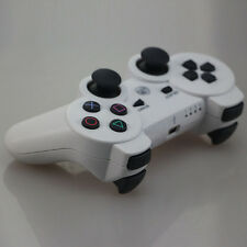 For Sony PS3 PlayStation 3 Wireless Controller Dualshock 3