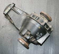 GSZ Original Audi A6 4F C6 Getriebe Differential Hinterachsgetriebe