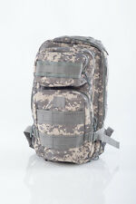 Nuevo us army assault Pack mochila bolso de combate pack bolsa acu at Digital camo, 1