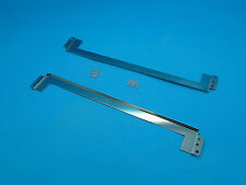 Lenovo IdeaPad U330 Touch LCD Support Brackets
