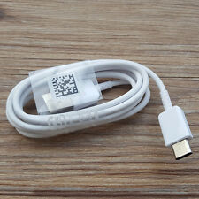 100% Genuine Original OEM For HTC 10/M10 USB Type-C Data Sync Cable Charger 2.0