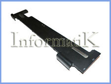 HP Compaq NX6000 NX6310 NX6110 NC6230 Power Switch Cover 378242-001 6070A0094601