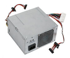 New Dell 265W PSU YC7TR 9D9T1 GVY79 053N4 D3D1C for Optiplex 390 790 990