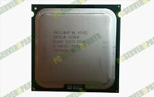 Intel Xeon X5482 3.20GHz SLBBG 12MB 1600MHz LGA771 Quad Core CPU Processor