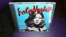 Woman Can Have It ~ Eve Gallagher (Artiste), et autres CD - NEUF