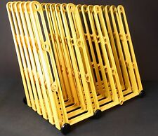 Rapid Print Drying Rack - For Resin Coated Paper up to 12x16""