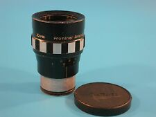 Kowa Prominar Anamorphic 16-S Film Projector Lens