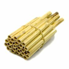Rigotti Oboe Tube Cane (1/4 pound) 11.5-12mm Diameter, Flat Shipping Any Quant
